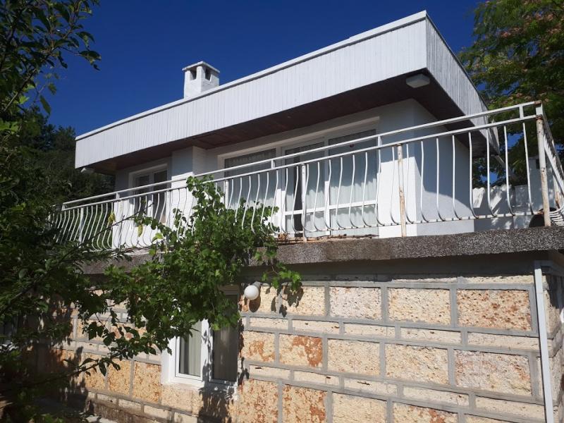 ferienhaus in bulgarien zu fu zum strand 2609 amira bulgarien. Black Bedroom Furniture Sets. Home Design Ideas
