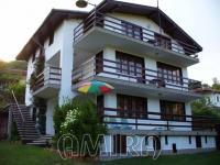 Huge house in Balchik front 1
