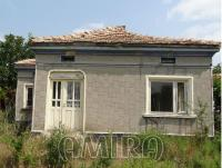 House in Bulgaria 25km from the seaside