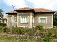 House in Bulgaria 18km from the beach