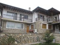 Huge house in the centre of Balchik