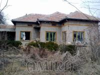 Cheap bulgarian house