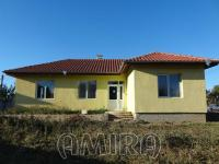 New house 35km from Varna