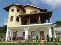 Big house in Bulgaria 9km from Albena