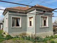 House in Bulgaria 28km from the beach