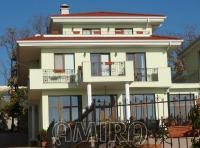 Luxury villa in Varna