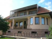 Sea view house in Varna for sale