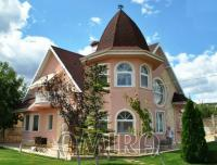 Luxury house in Varna Vinitsa