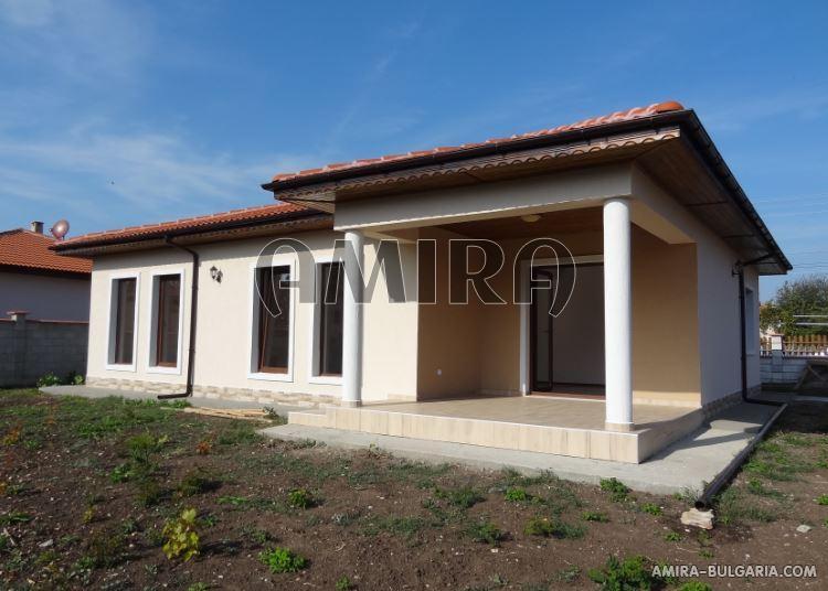 Haus In Bulgarien Nah Am Meer 2405 Amira Bulgarien