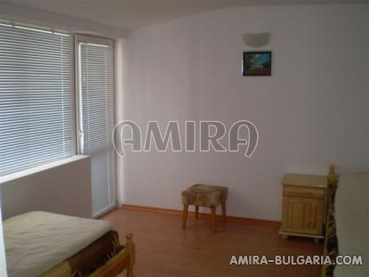 Furnished guest house 450 m from the beach room