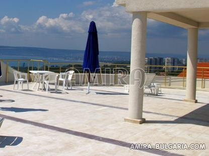 Huge sea view villa in Varna sea view 3