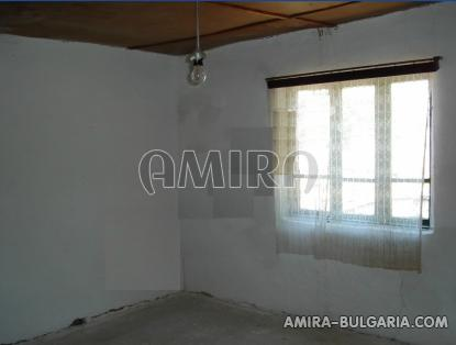 Holiday home in Bulgaria 48 km from the beach room 2