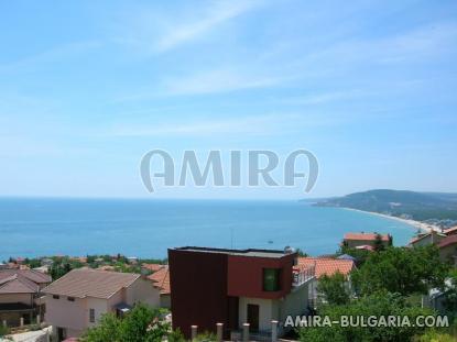 Furnished sea view villa in Bulgaria 2