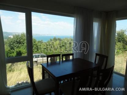 Sea view villa in Bulgaria next to the beach 12
