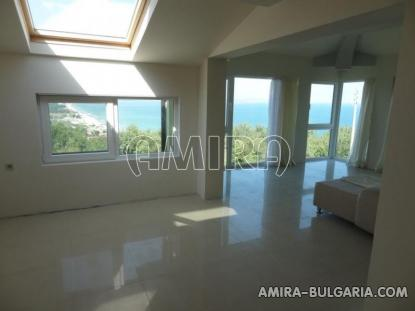 Sea view villa in Bulgaria next to the beach 19