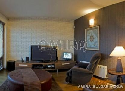 Sea view villa in Varna 3 km from the beach room 2