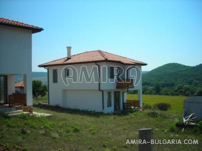 New 3 bedroom house with magnificent panorama houses 3
