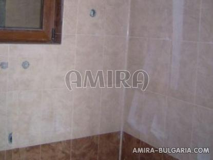 New 3 bedroom house with magnificent panorama bathroom 2