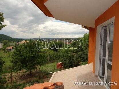New house in Bulgaria 3