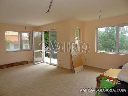 New house in Bulgaria 6