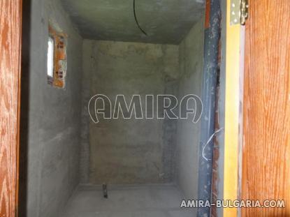 New house in Bulgaria 11