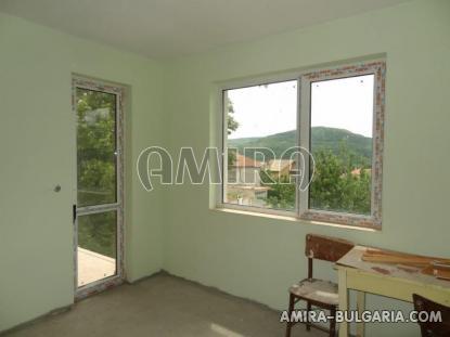 New house in Bulgaria 14