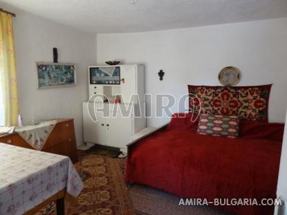 House in Bulgaria 4 km from the beach room 3