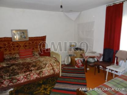 House in Bulgaria 4 km from the beach room 4