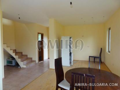 House in Bulgaria 4km from the beach 12