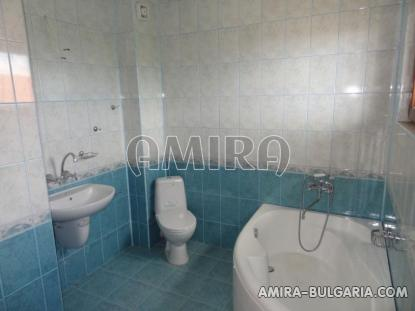 House in Bulgaria 4km from the beach 19