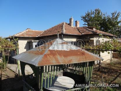 House in Bulgaria 9km from the beach 8