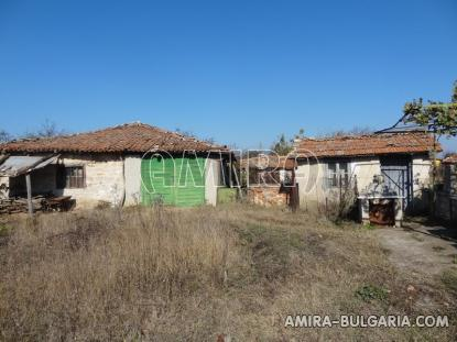 House in Bulgaria 9km from the beach 13