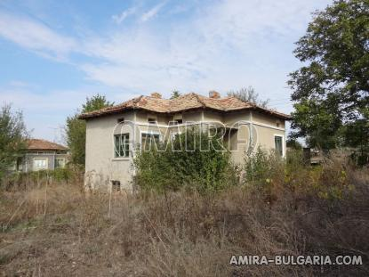 Holiday home in Bulgaria 5