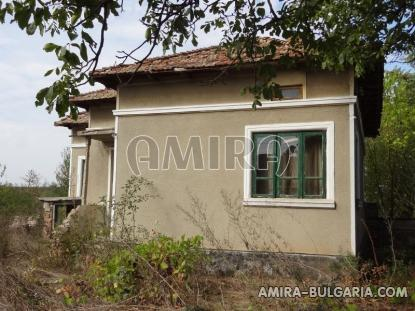 Holiday home in Bulgaria 2