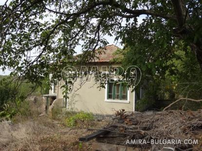 Holiday home in Bulgaria 7