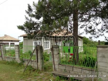 House in Bulgaria 9km from Balchik 4