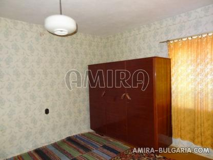 House in Bulgaria 40km from the seaside bedroom