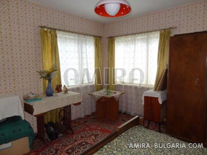 House in Bulgaria 40km from the seaside room