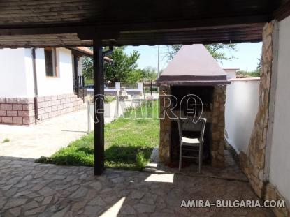 Excellent house in Bulgaria 8