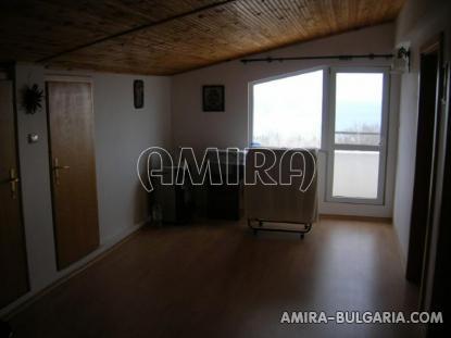 Family hotel in Balchik Bulgaria bedroom 3