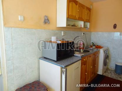 Renovated house in Bulgaria kitchen