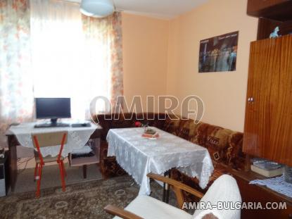 Renovated house in Bulgaria room 2