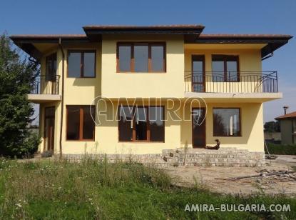 Neues Haus In Bulgarien 4km Vom Meer 1722 Amira Bulgarien