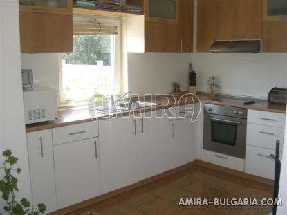 Furnished house in Bulgaria kitchen