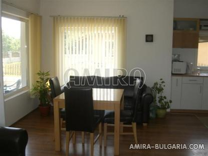 Furnished house in Bulgaria living room 1