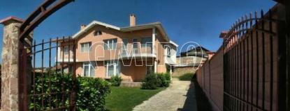 New semi-detached house near Kamchia garden 2