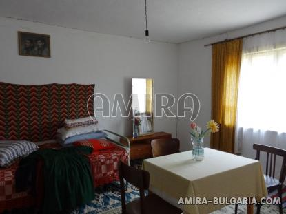 Furnished house in Bulgaria room 3
