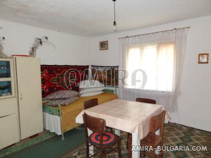 Furnished house in Bulgaria room 5