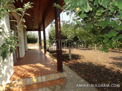 New Bulgarian house near the beach 9