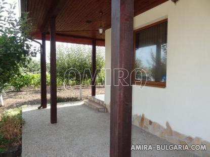 New Bulgarian house near the beach 10